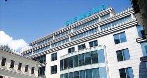 Siemens Enerji 7 bin 800 çalışanını işten çıkarıyor
