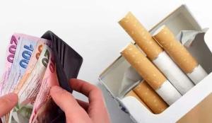 Sigarayı bırakan çalışanlarına yıllık 12 bin lira ikramiye, bir hafta ek izin