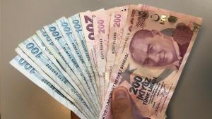 Son dakika… Bakan açıkladı! 140 milyon lira ödenmeye başladı