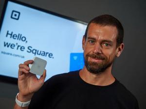 Square, 170 Milyon Dolarlık Bitcoin (BTC) Satın Aldı