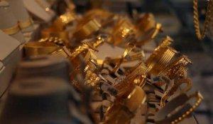 Suriye altınına dikkat! Kuyumcular çözümü buldu
