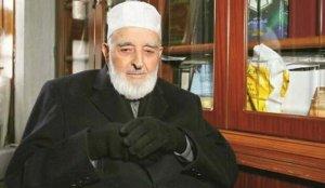 Taha Kılınç, Muhammed Emin Saraç'ı yazdı: Köprü şahsiyet