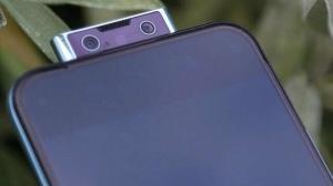 Telefon üreticileri çıtayı yükseltiyor: 100 MP ön kameralı modeller bu sene çıkabilir