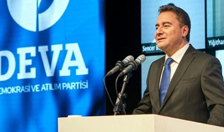 'Teşkilat Genç Sivillere' bırakılmış diyerek istifa etti