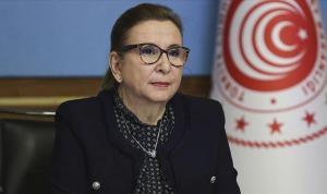 Ticaret Bakanı Pekcan: 2 milyonun üzerinde vatandaşımız İYS'ye girerek onaylarını kontrol etti