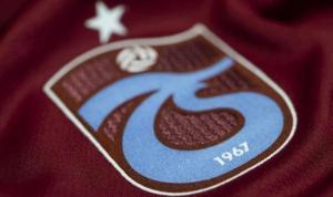 Trabzonspor, şehit vatandaşlar için başsağlığı diledi