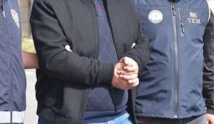 Tunceli Belediye Başkanı Maçoğlu'nun kardeşi uyuşturucudan gözaltında