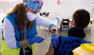 Turizm: Yunanistan'dan AB'ye aşı pasaportu çağrısı