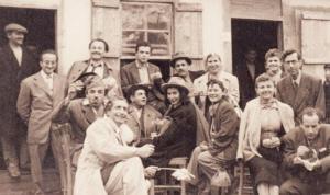 Türkiye Tiyatro Vakfı'ndan online etkinlikler