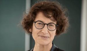 UNESCO'dan Türk bilim insanı Türeci'ye övgü