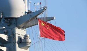 Uzak Doğu'da gerginlik: Çin gemileri Japon kara sularına girdi
