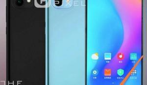 Xiaomi Mi 11 Lite teknik özellikleri sızdırıldı