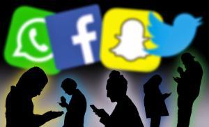 Yanlış bilgiler toplumsal medyadan 6 kat süratli yayılıyor