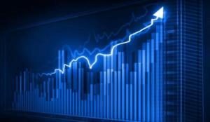 Yatırımcıların tercih etmediği hisseler rekor kırıyor