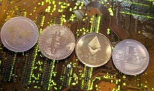 Yellen'den  kripto para piyasası kuruluşlarına düzenleme açıklaması