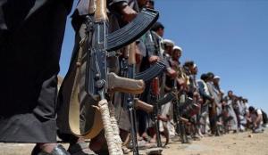 Yemen ordusu: Husilerden 6 milis öldürüldü