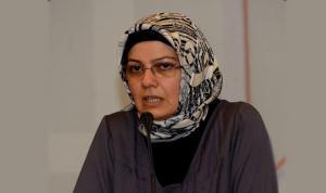 Yenişafak yazarından Gaziantep Büyükşehir Belediyesi'nden aldığı ihaleleri haberleştiren siteye suç duyurusu