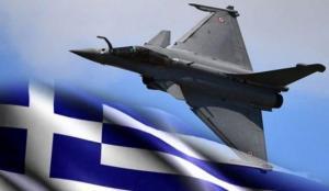 Yunanistan'da Türkiye paniği! Atina hızla silahlanıyor…