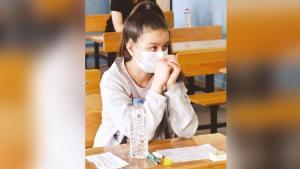 Yüz yüze imtihan tartışması: Öğrenciler istemiyor, uzmanlar 'gerekli' diyor