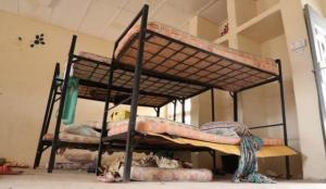 Zamfara'da 317 öğrencinin kaçırılmasının ardından komşu eyaletteki yatılı okullar kapatıldı