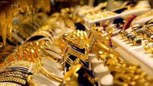 17 Mart altın fiyatlarında son durum: Bugün gram altın ne kadar, çeyrek altın kaç liradan alınıp satılıyor?