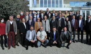 51 baro başkanı: Sandık kaçırılmak isteniyor