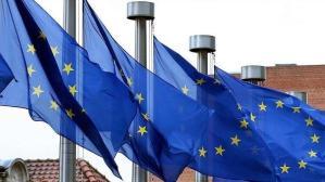 AB: Kıbrıs problemine kolay olmasa da tahlil bulunabilir