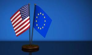 AB ve ABD'den flaş karar! Kritik görüşme tamamlandı