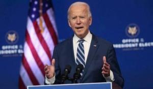 ABD, Afgan barış görüşmelerine Türkiye'nin ev sahipliği yapmasını talep etti