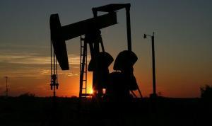 ABD ham petrol stokları 1 milyon varil azaldı