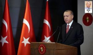 ABD, Mısır, Suriye, Irak, bölgesel koşullar… Her şey değişiyor, AKP değişebilecek mi?