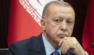 AB'nin eski Türkiye Büyükelçisi yazdı: Türkiye-AB ilişkileri nasıl düzelir?