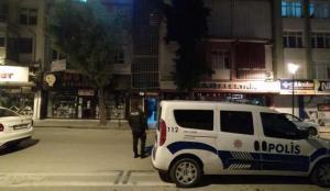 Adana'da kumarhaneye dönüştürülen apartman dairesindeki 30 kişiye yasal işlem yapıldı