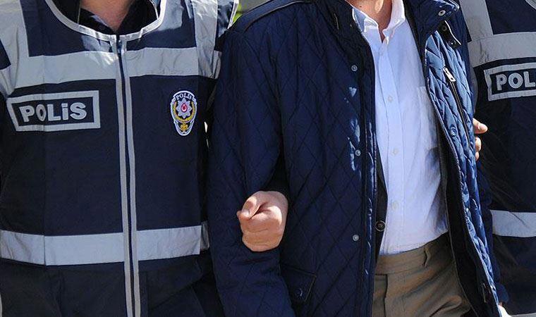 AKP'li meclis üyesine istismar suçlaması