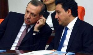Ali Babacan'dan Erdoğan'a: Kendisini Merkez Bankası başkanı olarak atasın