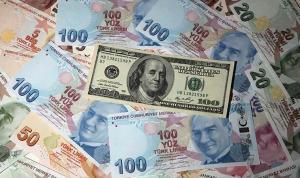 Alman bankası Commerzbank'tan kritik dolar/TL öngörüsü