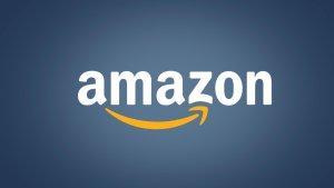 Amazon Managed Blockchain, Ethereum'u (ETH) Destekleyecek!