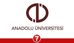 Anadolu Üniversitesi AÖF 2021 bahar dönemi ara sınavları ne zaman? Takvim duyuruldu!