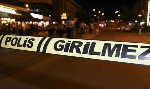Antalya'da 22 yaşındaki üniversite öğrencisi evinde ölü bulundu