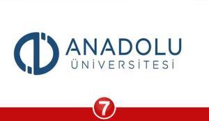 AÖF bahar sınavları internetten mi yapılacak? Anadolu Üniversitesi açıkladı! Sınavlar…