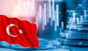 Araştırmalar yapıldı! Türkiye Avrupa'da ilk sıraya yerleşti