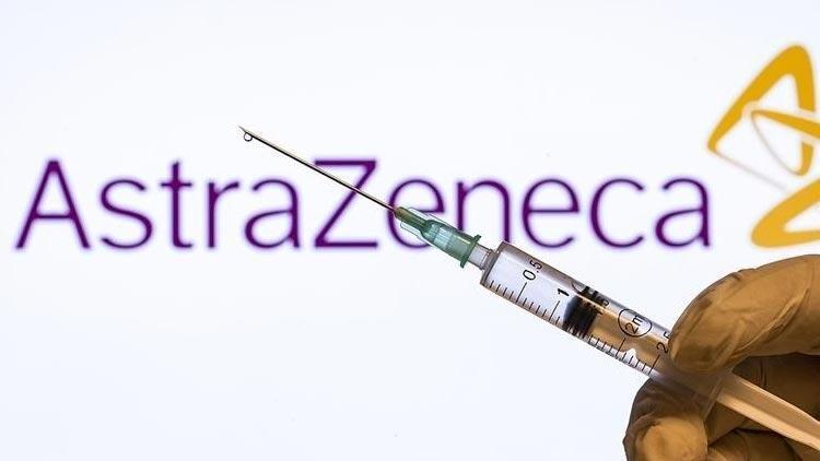 AstraZeneca aşısında yeni kriz! Hemşire komaya girdi