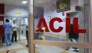 Bağcılar'da trafik kazasında 3 kişi yaralandı
