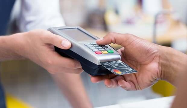 Bankalara 'POS cihazı komisyonlarından feragat edin' çağrısı