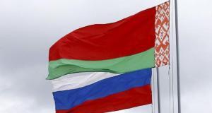 Belarus'ta Rusya ile ortak hava kuvvetleri ve hava savunma birlikleri eğitim merkezi kurulacak