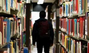 Beyin göçü liseden başlıyor: Türkiye'den her yıl 50 bin öğrenci gidiyor