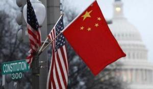 Biden harekete geçti! Çin'i durdurmak için yeni plan hazırlığı