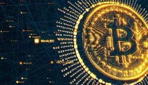 Bitcoin için detaylar belli oldu! Kripto paralara vergi geliyor: O tarihe dikkat!