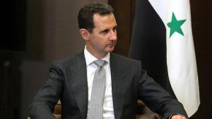 BM'den Suriye raporu: Esed savaş hatası işledi