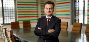 """Borusan Holding'den 8 Mart Mesajı: """"Hayat Eşittir"""""""